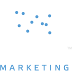 PlanNet™ Marketing